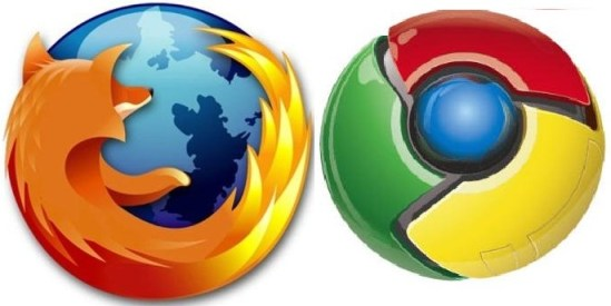 chrome-firefox-wbrtc