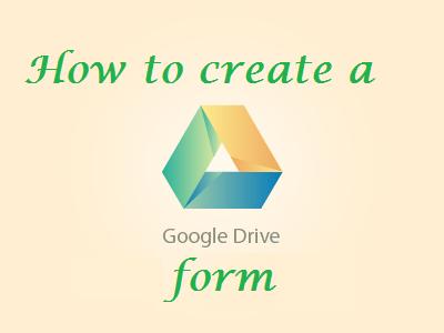 google-drive-shot