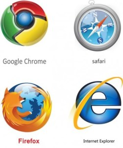 ie_chrome_firefox_safari_icon_vector_153409