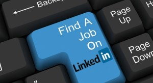 LinkedIn-can-Help-you-in-Job-Search