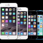 iPhone修理専門店の価格が安い理由