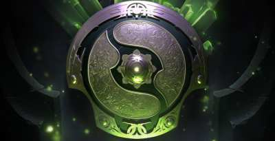 The Final 18 Teams for TI8, AI vs. Humans, Patch 7.18 Released - DOTABUFF - Dota 2 Stats