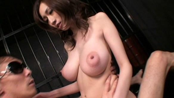 Julia's Perfect Breasts