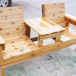77 Diy Bench Ideas Storage Pallet Garden Cushion Rilane