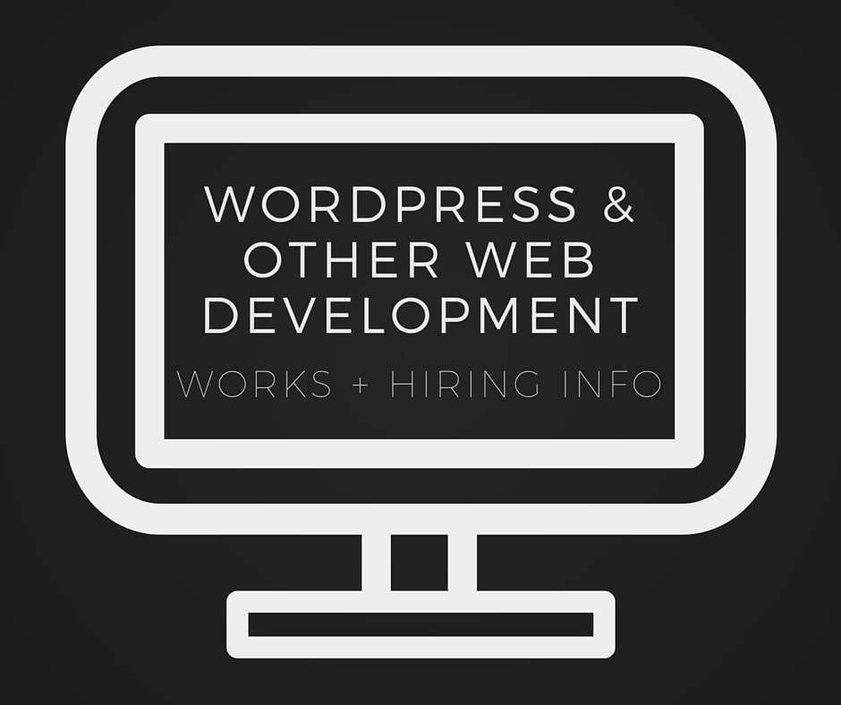 rileyadamvoth-wordpress-web-development-services-min