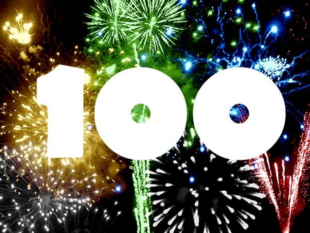 Image source: http://bibliolore.org/2013/07/13/bibliolore-reaches-100/