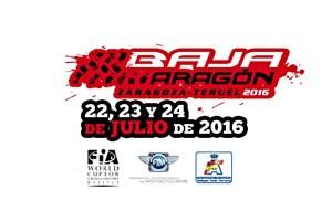 Abiertas las inscripciones para la Baja Aragón 2016