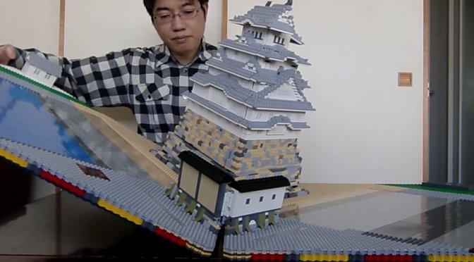 lego-castillo-himeji