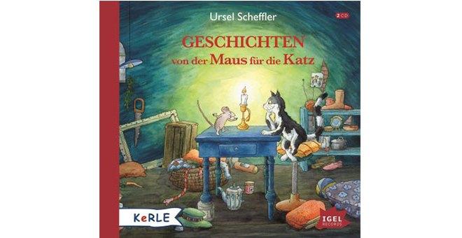 Geschichten_von_der_maus_fuer_die_Katz_cover
