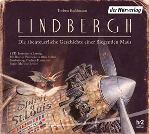 Lindbergh_CD_