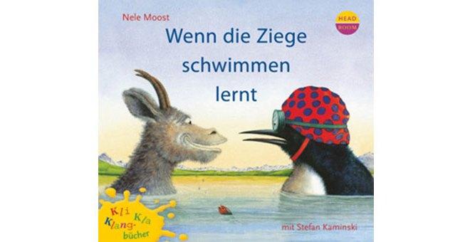 Wenn_Die_Ziege_schwimmen_lernt_CD_cover