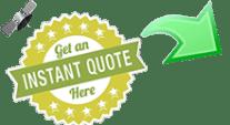 Quote Design 2 - Copy