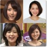 ミス慶應コンテスト2016が不祥事!原因や理由を調査してみた!