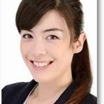 小野田紀美の親が失踪ってマジ?結婚して夫や子供はいるのか調査!