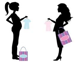 Baby, Shop