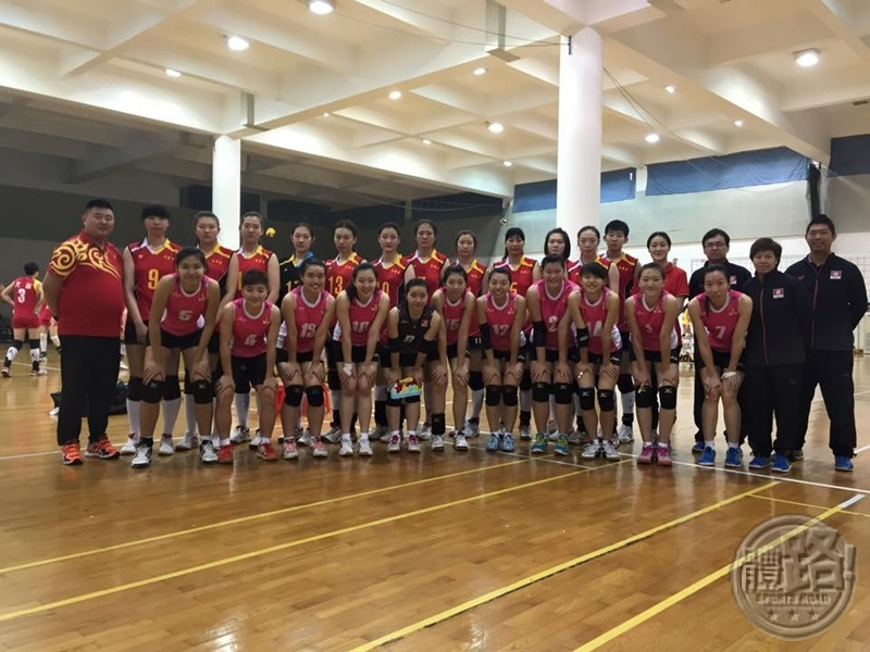 20150412-01volleyball