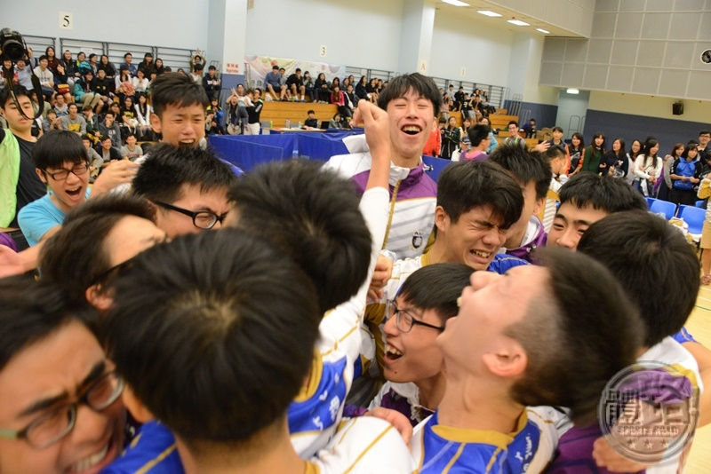 volleyball_inter_school_hk_kowloon_20151130-02