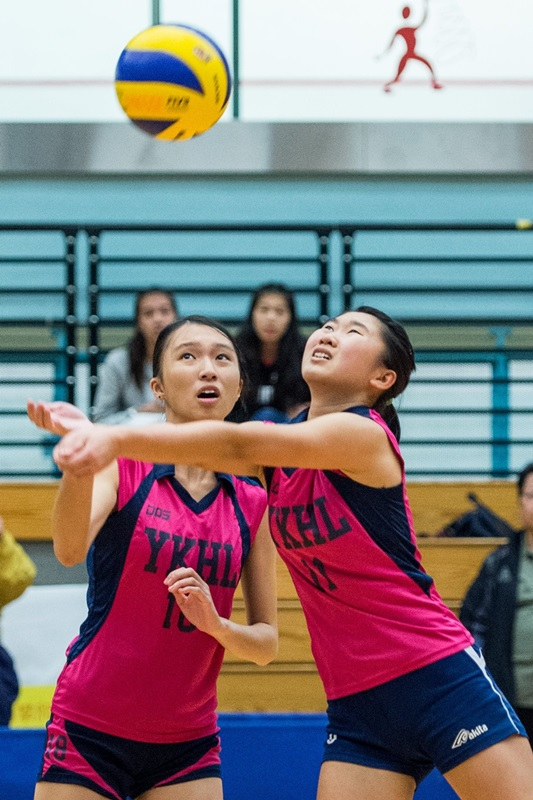 20151228-06jingyingvolleyball