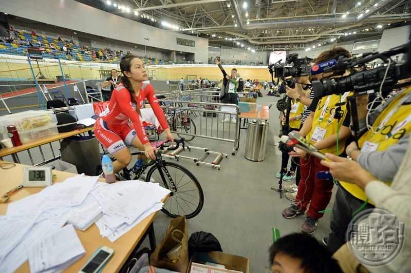 sarahlee_cycling_hkworldcup_JAS_6134_17012016
