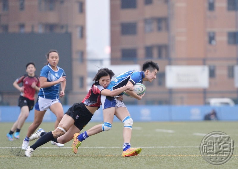 tertiary_rugby20160102_25
