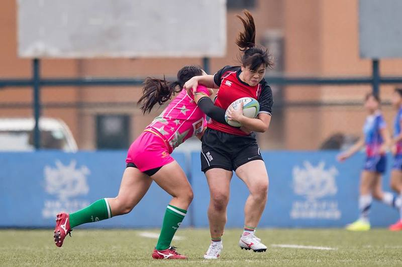 poly_womenrugby2