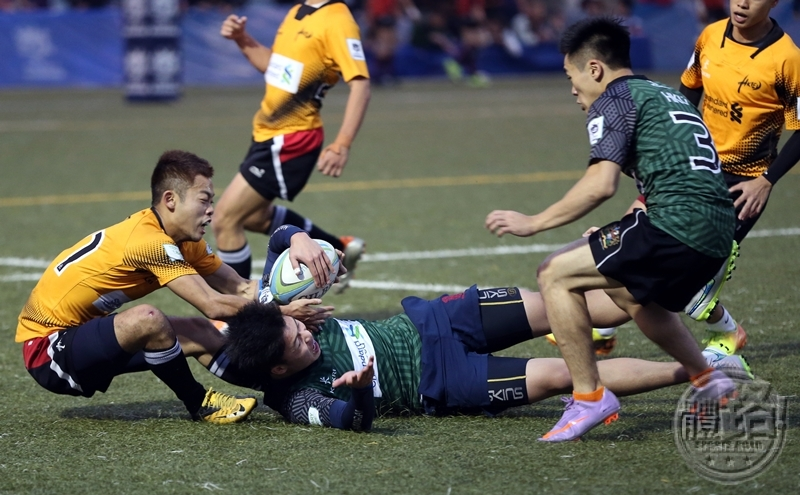 rugbyfriday_hku_rugby_20151220-02