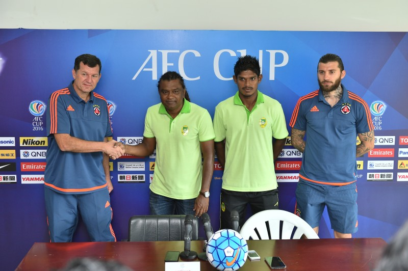 sacc_afccup_02