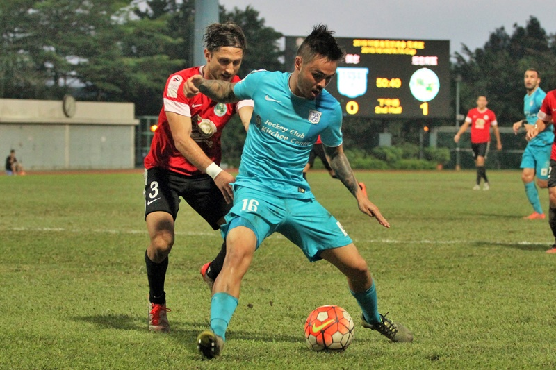 0417_IMG_7786_Kitchee