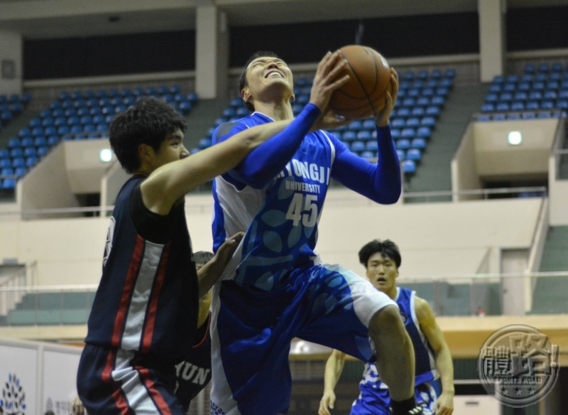 basketball_chowkinwan20160418_30
