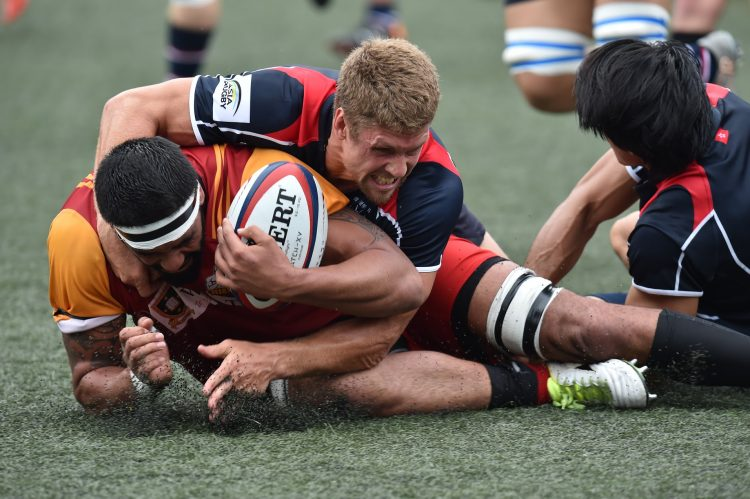 hkrugby_rugby_01