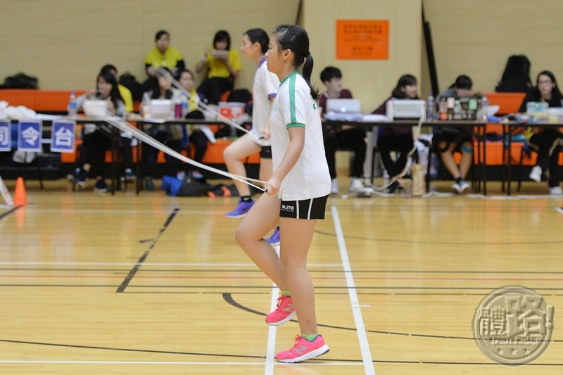 interschool_rope_skipping_secondary_20160403-02