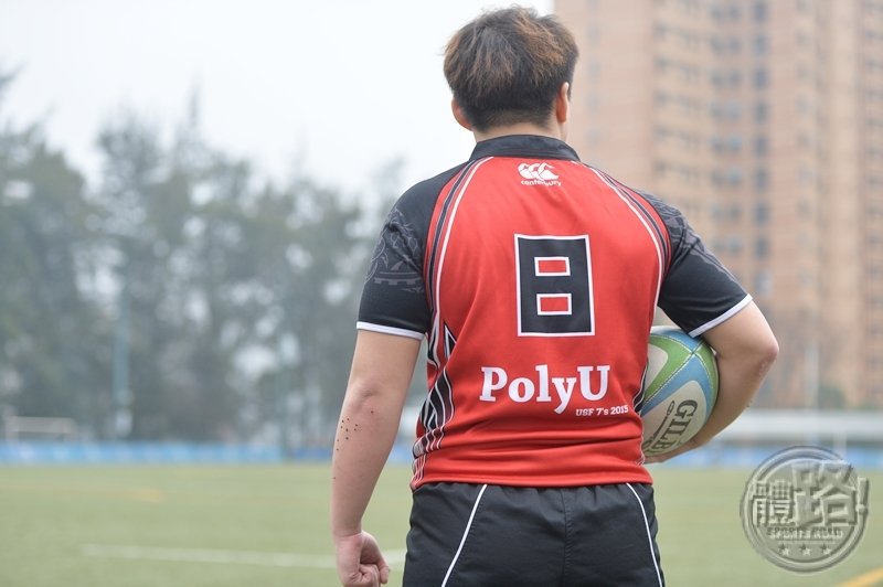 junior#5_we_try_polyu_20160318-04