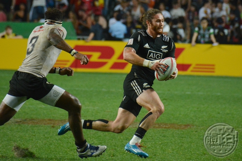 rugby7s_hk_cup_final_fiji_newzealand_20160410-21