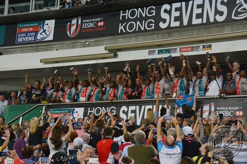 rugby7s_hk_cup_final_fiji_newzealand_20160410-23