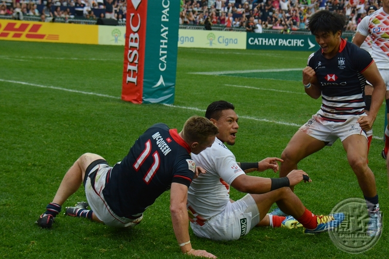 rugby7s_hk_final_japan_20160410-13