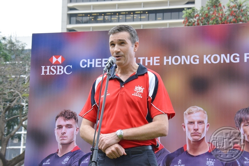 rugby_hsbc_hkru_cheeronthehongkongrugbyteam_ceremony_20160407-12