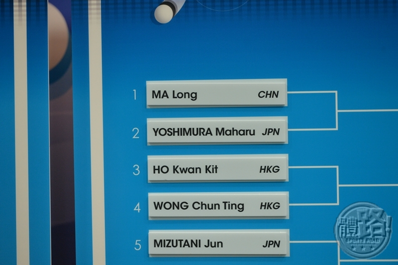 table_tennis_draw_qualify_20160412-06