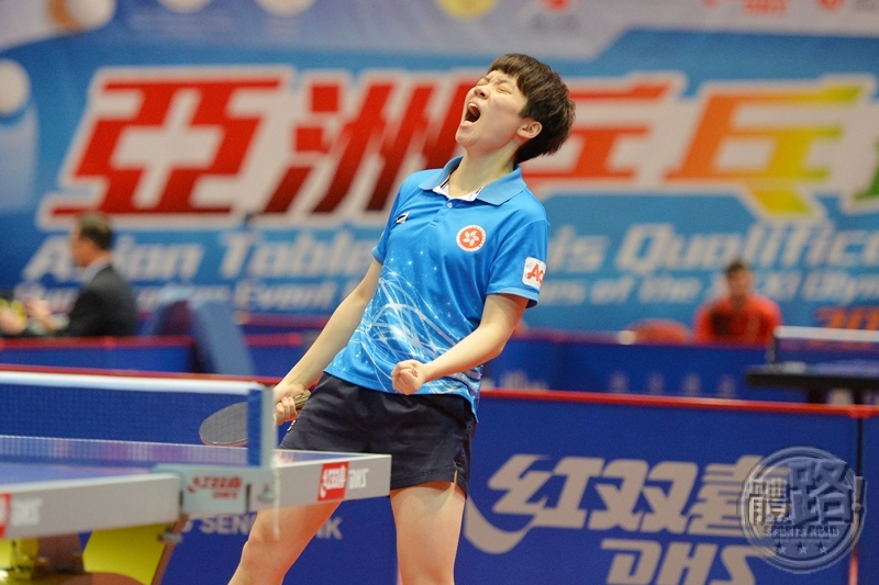 tabletennis_asian_qualification_olympiad_hkg_chn_doohoikem_liushiwen_20160413-16