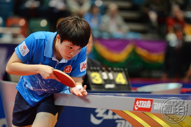 tabletennis_asian_qualification_olympiad_hkg_chn_doohoikem_liushiwen_20160413-17