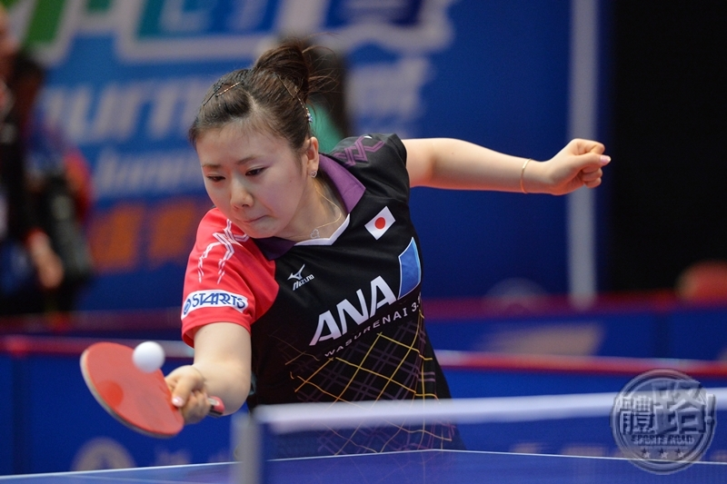 tabletennis_leehoching_fukuharaai_hkg_jpn_qualification_20160413-22