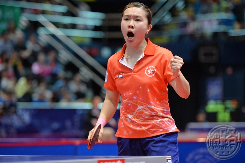 tabletennis_leehoching_fukuharaai_hkg_jpn_qualification_20160413-29