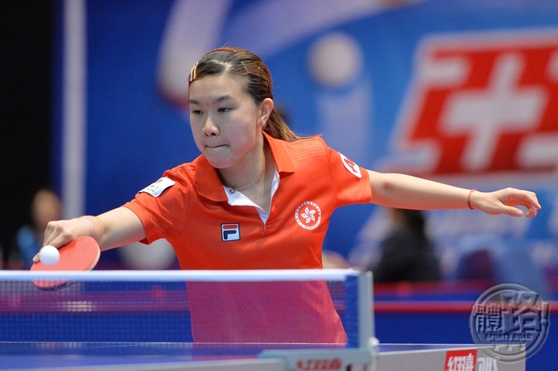 tabletennis_qualification_day2_20160414-03