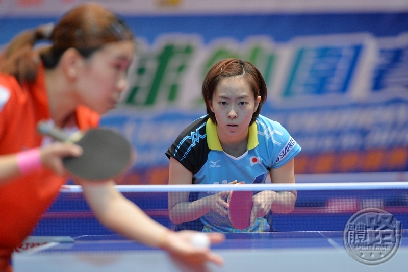 tabletennis_qualification_day2_20160414-14