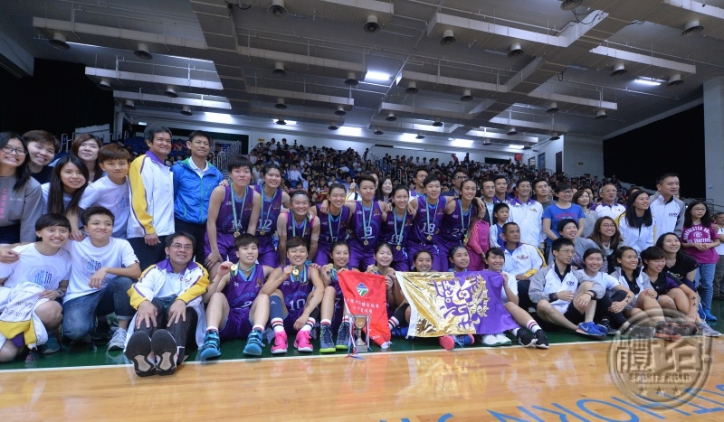 tertiary_basketball_150417_poly_city_bu_cuhk20160417_07