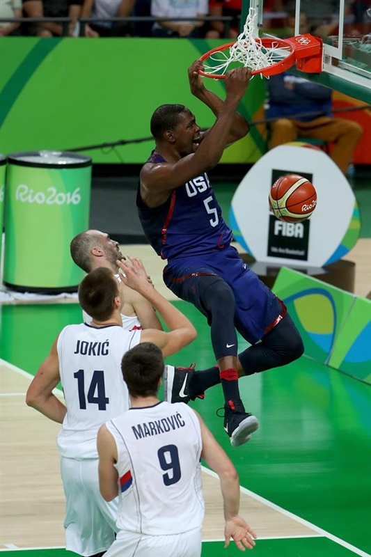 Rio2016_basketball_final20160822-03