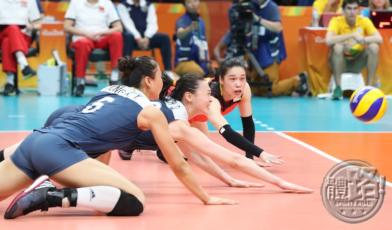 china_volleyball_20160819_06