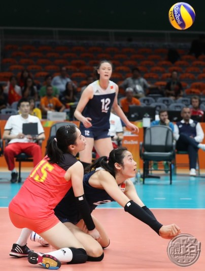 china_volleyball_20160819_10