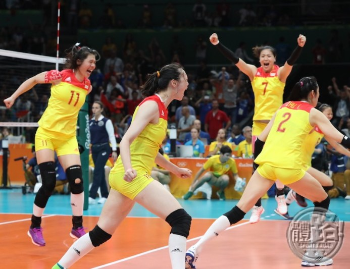 china_volleyball_20160821_10
