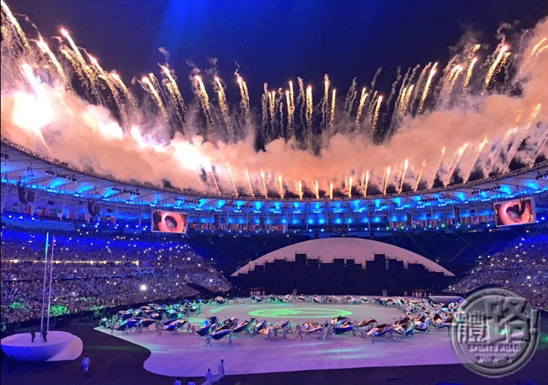 opening_rioolympic_06