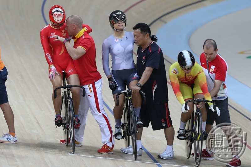 rio_cycling_keirin_first_round_sarahlee_20160813-06